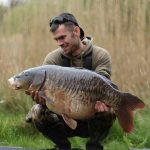 Another syndicate stunner