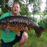 stunning fully scaled Mirror.