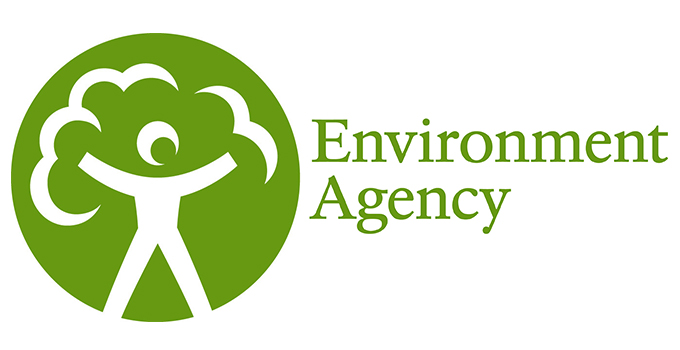 Environment agency, fisheries pages